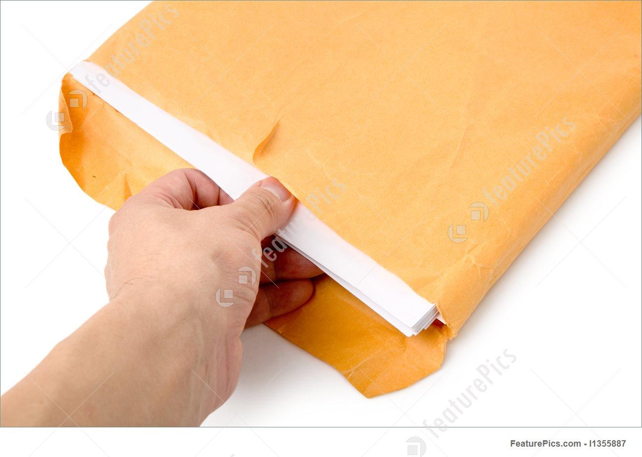dokumentypochtojiis